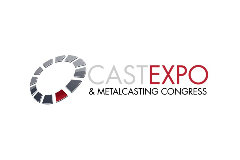Saveway Isolierstoffe - Messe CastExpo